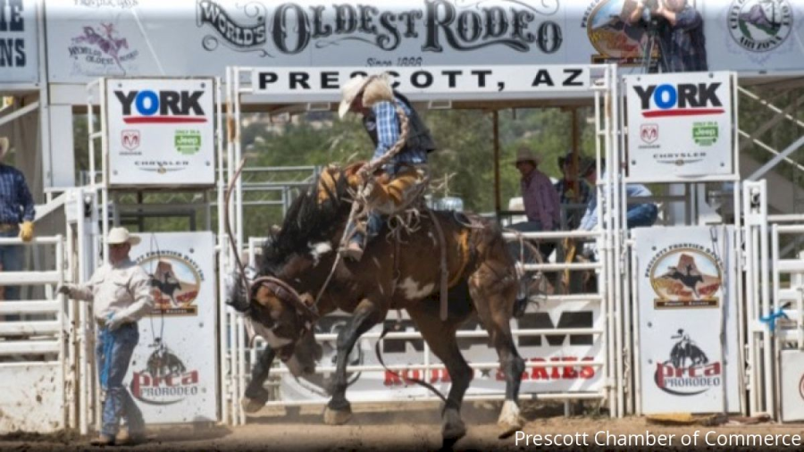 images.rodeoticket.com/infopages1/worlds-oldest-continuous-rodeo-infopages1-12484.png