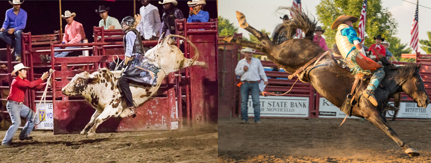 images.rodeoticket.com/infopages2/66th-piatt-county-trail-blazers-rodeo-infopages2-12609.png