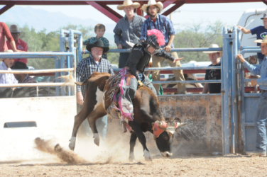 images.rodeoticket.com/infopages2/benson-butterfield-rodeo-infopages2-12465.png