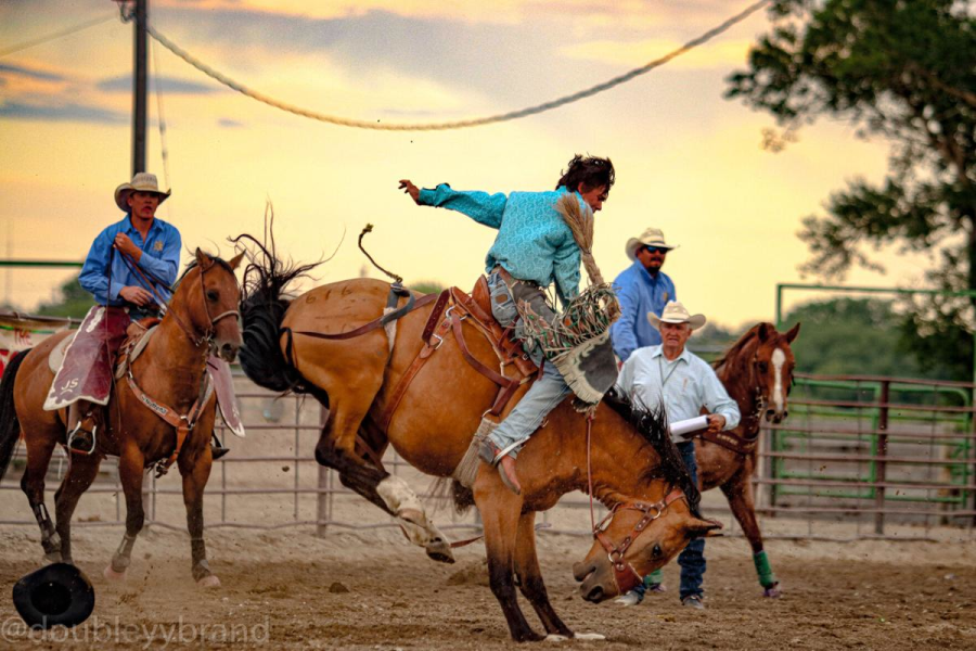images.rodeoticket.com/infopages2/big-timber-weekly-pro-rodeo-infopages2-12638.png