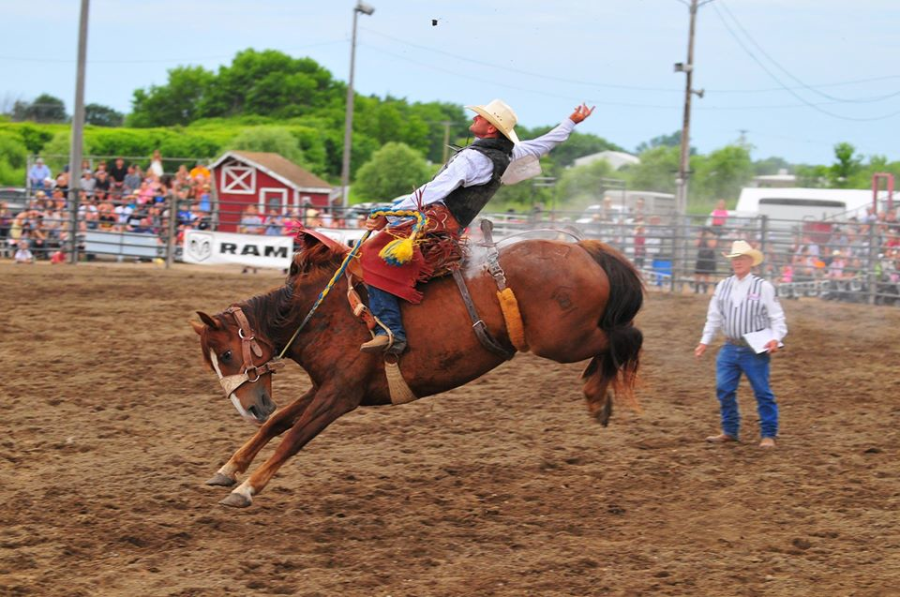 images.rodeoticket.com/infopages2/buffalo-prca-championship-rodeo-infopages2-12571.png