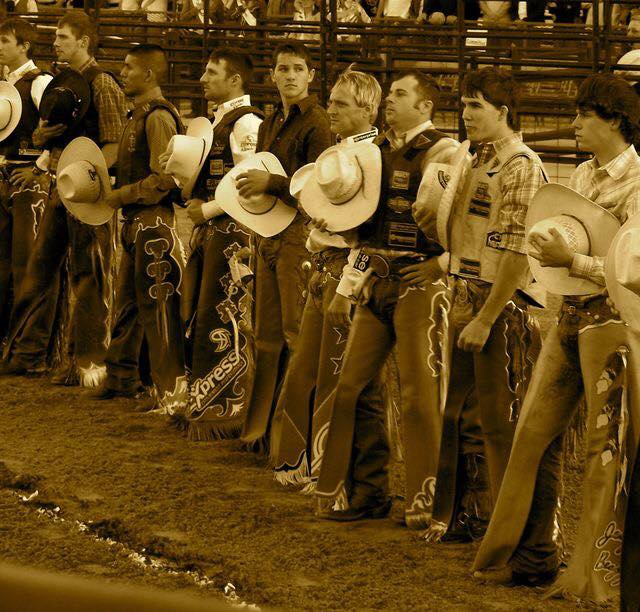 images.rodeoticket.com/infopages2/canyonlands-prca-rodeo-infopages2-12563.png
