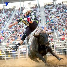 images.rodeoticket.com/infopages2/kansas-biggest-rodeo-infopages2-12584.png