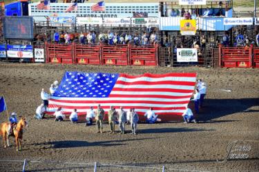 images.rodeoticket.com/infopages2/mandan-rodeo-days-celebration-infopages2-12464.png