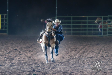 images.rodeoticket.com/infopages2/new-mexico-state-university-rodeo-team-infopages2-12467.png
