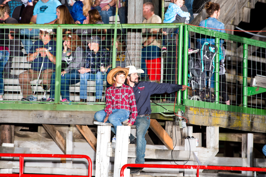 images.rodeoticket.com/infopages2/newport-rodeo-infopages2-12562.png