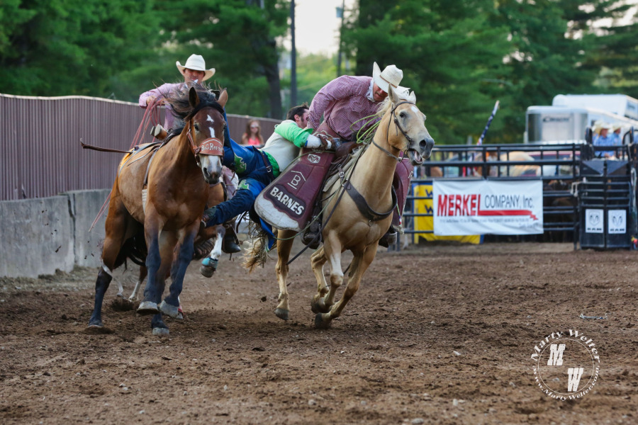 images.rodeoticket.com/infopages2/price-county-prca-rodeo-infopages2-12601.png