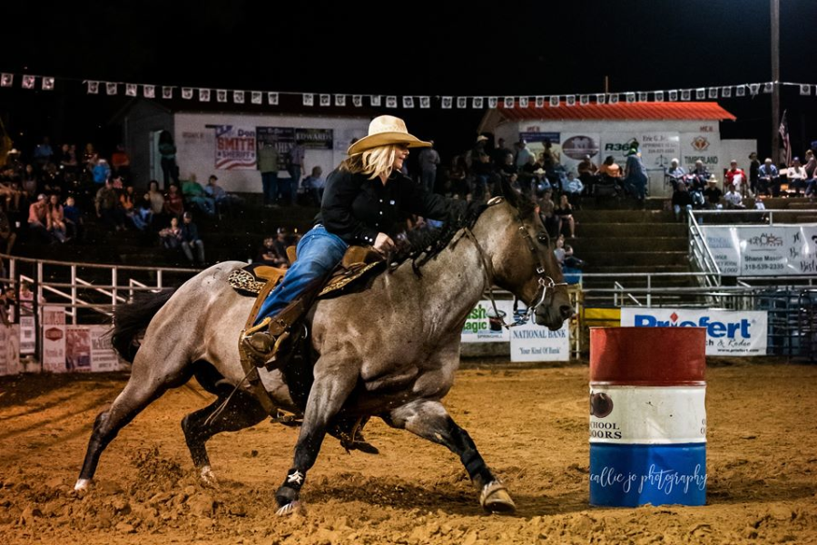 images.rodeoticket.com/infopages2/springhill-prca-rodeo-infopages2-12573.png