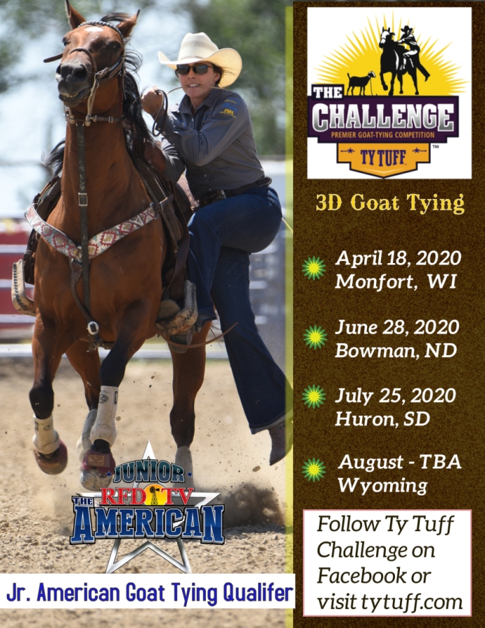 images.rodeoticket.com/infopages2/ty-tuff-challenge-wi-infopages2-12568.png