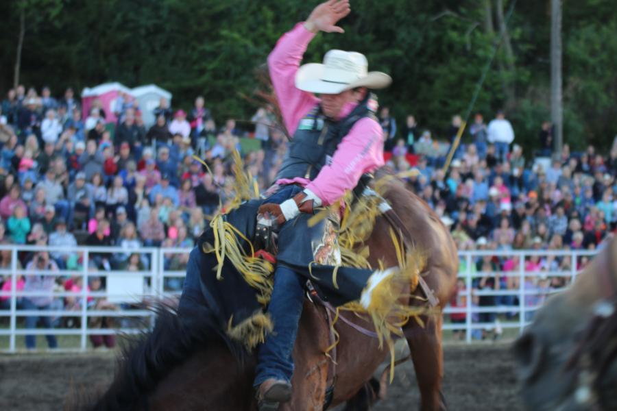 images.rodeoticket.com/infopages2/western-fest-prca-stampede-infopages2-12643.png