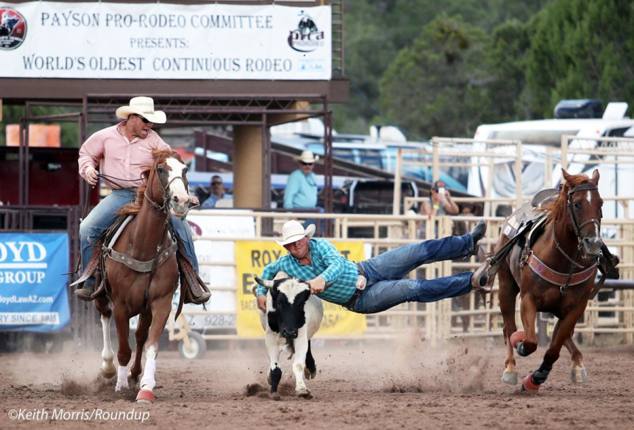 images.rodeoticket.com/infopages2/worlds-oldest-continuous-rodeo-infopages2-12484.png
