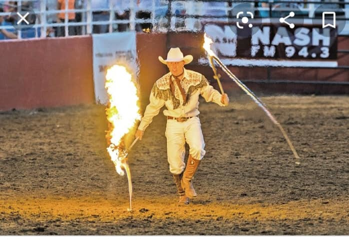 images.rodeoticket.com/infopages3/big-timber-weekly-pro-rodeo-infopages3-12638.png