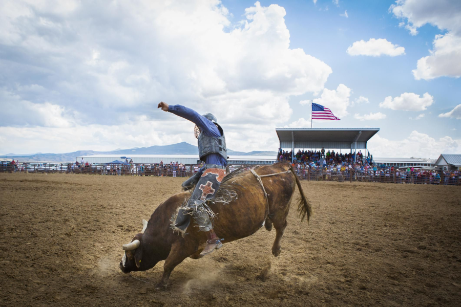 images.rodeoticket.com/infopages3/buffalo-prca-championship-rodeo-infopages3-12571.png