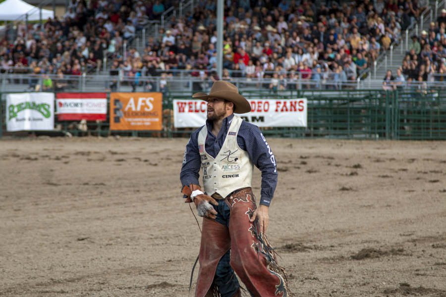 images.rodeoticket.com/infopages3/fort-herriman-prca-rodeo-infopages3-12634.png