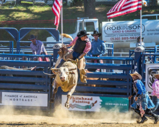 images.rodeoticket.com/infopages3/gold-country-pro-rodeo-infopages3-12466.png