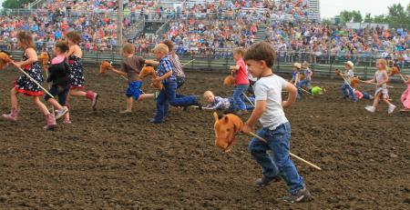 images.rodeoticket.com/infopages3/mandan-rodeo-days-celebration-infopages3-12464.png
