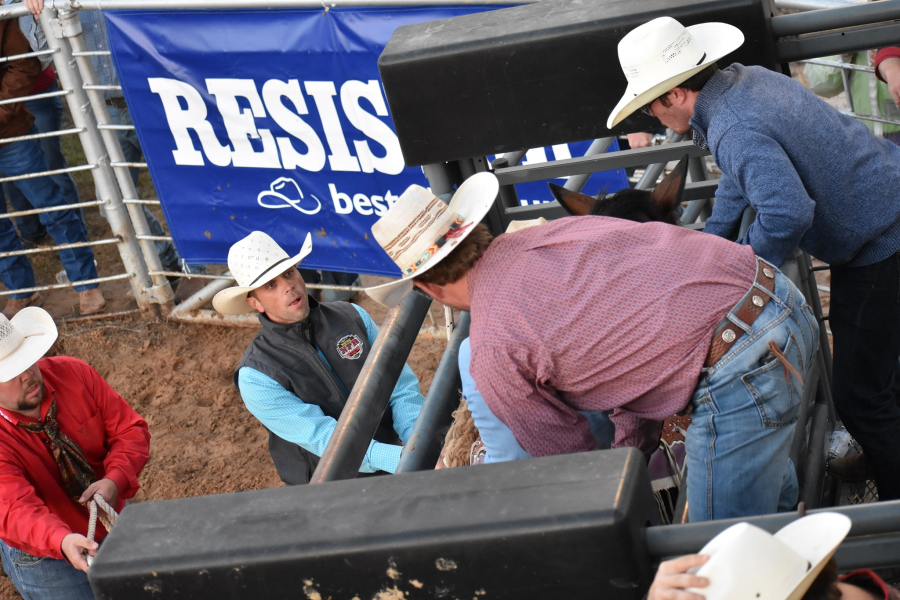 images.rodeoticket.com/infopages3/mineral-wells-prca-rodeo-infopages3-12614.png