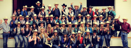 images.rodeoticket.com/infopages3/new-mexico-state-university-rodeo-team-infopages3-12467.png