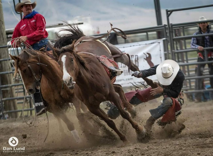 images.rodeoticket.com/infopages3/pony-express-prca-rodeo-infopages3-12586.png