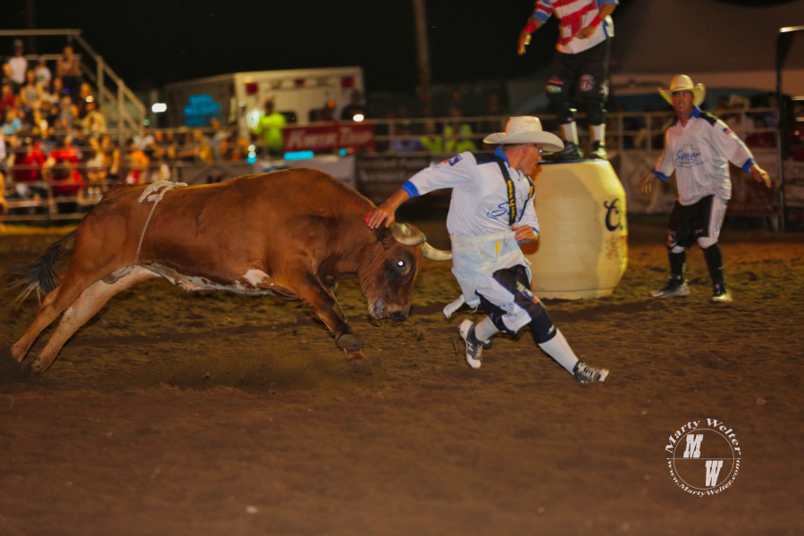 images.rodeoticket.com/infopages3/price-county-prca-rodeo-infopages3-12601.png