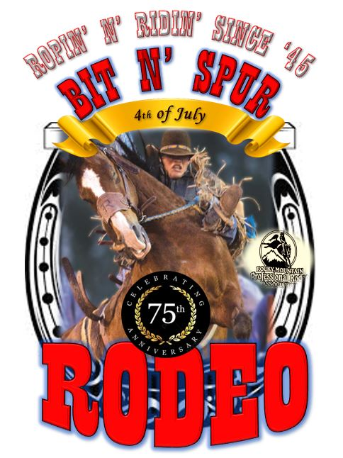 images.rodeoticket.com/infopages3/tooele-bit-n-spur-rodeos-infopages3-12636.png