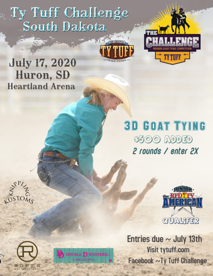 images.rodeoticket.com/infopages3/ty-tuff-challenge-south-dakota-infopages3-12553.png