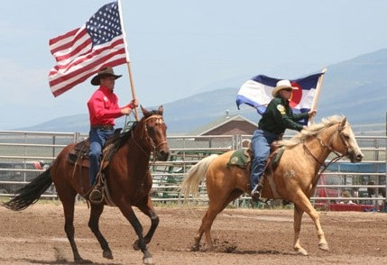 images.rodeoticket.com/infopages3/westcliffe-stampede-prca-rodeo-infopages3-12564.png