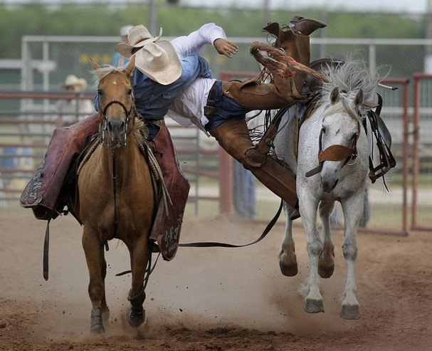 images.rodeoticket.com/infopages3/wild-bill-days-infopages3-12567.png
