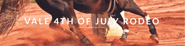 2021-106th-vale-4th-of-july-rodeo-registration-page