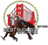 2018-best-buck-in-the-bay-rodeo-registration-page