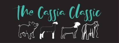 Cassia Classic registration logo
