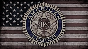 Choteau American Legion Independence Day Rodeo registration logo