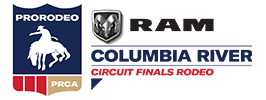 2021-columbia-river-circuit-finals-registration-page
