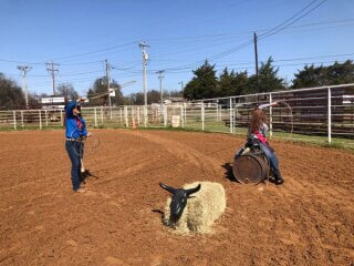 2021-cruc-rodeo-registration-page