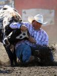 2019-daniel-dopps-memorial-ram-prca-rodeo-registration-page