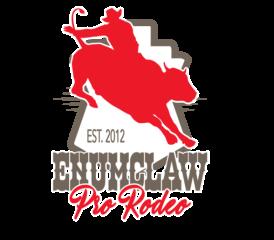 Enumclaw Spurs and Sparkles Gala registration logo