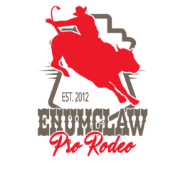 2021-enumclaw-spurs-and-sparkles-gala-registration-page