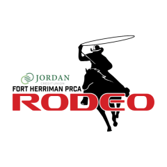 2021-fort-herriman-prca-rodeo-registration-page
