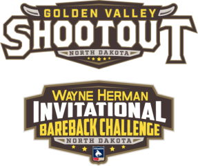 2021-golden-valley-shootout-and-wayne-herman-invitational-registration-page