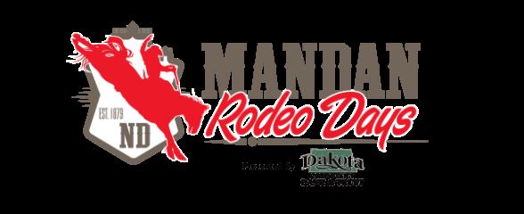 2019-mandan-rodeo-days-celebration-registration-page