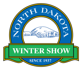 2021-north-dakota-winter-show-registration-page
