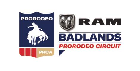 2021-prca-badlands-circuit-finals-registration-page