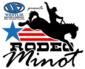 2021-rodeo-minot-registration-page