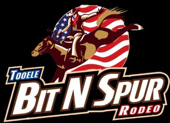 2021-tooele-bit-n-spur-rodeos-registration-page