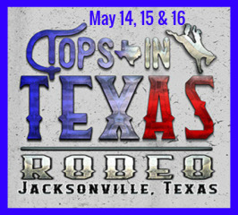 2020-tops-in-texas-rodeo-registration-page