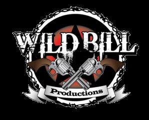 Wild Bill Days registration logo