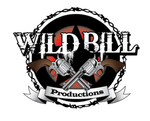 2020-wild-bill-days-registration-page