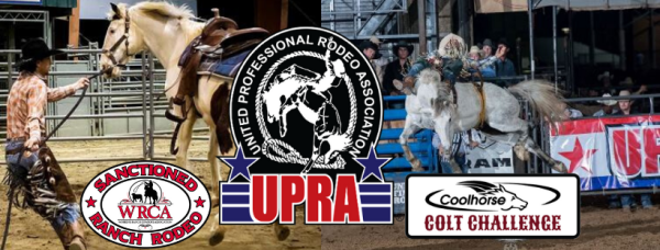 2020-will-rogers-range-riders-rodeo-registration-page