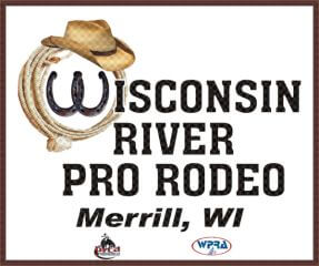 2022-wisconsin-river-pro-rodeo-registration-page