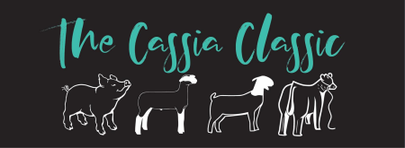 cassia-and-snake-river-classic-registration-page